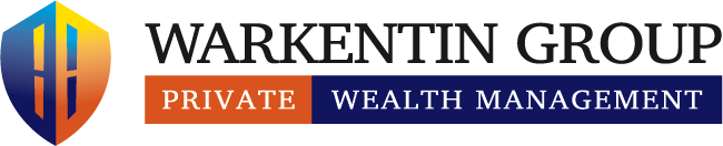 Warkentin Group logo