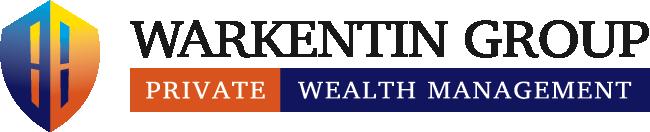 Warkentin Group logo